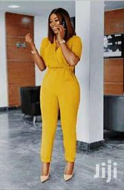 Classic Jumpsuit | Clothing for sale in Greater Accra, Ga South Municipal