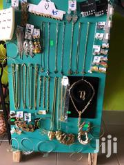 JEWERLS RANGING FROM 5-80 Cedies   Watches for sale in Greater Accra, Ga East Municipal