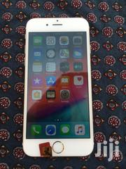 Apple iPhone 6 16 GB Gold | Mobile Phones for sale in Greater Accra, Odorkor