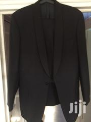 Pierre Cardin Suit   Clothing for sale in Central Region, Awutu-Senya