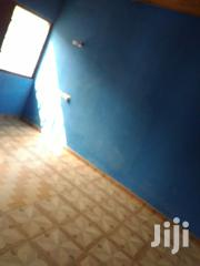 Chamber and Hall Self Contain   Houses & Apartments For Rent for sale in Greater Accra, Ga East Municipal