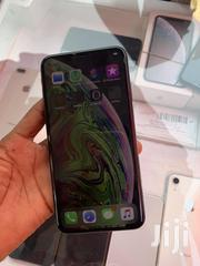 Apple iPhone XS Max 64 GB Gray | Mobile Phones for sale in Greater Accra, Teshie-Nungua Estates