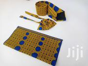 Handcrafted Flying And Bow Ties | Clothing Accessories for sale in Greater Accra, Achimota