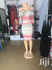 Classy Thrift And New Clothing At Affordable Prices | Clothing for sale in Greater Accra, Ga West Municipal