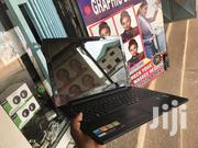 Laptop Lenovo 4GB Intel Core i3 HDD 320GB | Laptops & Computers for sale in Greater Accra, Kwashieman