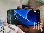 New Samsung Galaxy S7 edge 32 GB Black | Mobile Phones for sale in Brong Ahafo, Sunyani Municipal