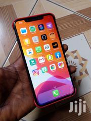 Apple iPhone XS Max 256 GB Black | Mobile Phones for sale in Greater Accra, Accra Metropolitan