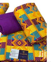 Latest Bonwire Original Hand Weaved Kente | Clothing for sale in Greater Accra, Labadi-Aborm