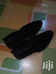 Quality Suede Boot | Shoes for sale in Greater Accra, Kwashieman