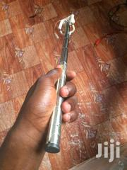 Selfie Stick | Accessories for Mobile Phones & Tablets for sale in Ashanti, Bosomtwe