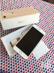 New Apple iPhone 8 Plus 256 GB Gold | Mobile Phones for sale in Greater Accra, Akweteyman