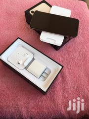 Apple iPhone 11 Pro Max 512 GB Gold | Mobile Phones for sale in Greater Accra, Akweteyman
