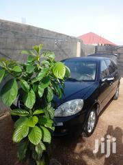 Lifan LF200 2008 Black | Cars for sale in Greater Accra, Adenta Municipal