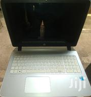 New Laptop HP Pavilion Power 15 4GB Intel Core i3 HDD 500GB | Laptops & Computers for sale in Ashanti, Kumasi Metropolitan