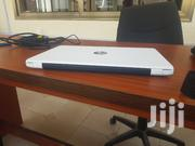Laptop HP 15-f272wm 4GB Intel Core 2 Duo HDD 500GB   Laptops & Computers for sale in Greater Accra, Accra Metropolitan