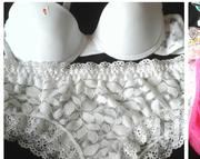 Ladies Panties   Clothing for sale in Greater Accra, Adenta Municipal