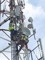Tower Rigging | Other Services for sale in Brong Ahafo, Sunyani Municipal