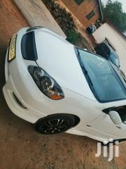 Toyota Corolla 2008 Verso 1.8 VVT-i Automatic White   Cars for sale in Greater Accra, Achimota