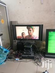 32 Inches Tv Philips | TV & DVD Equipment for sale in Ashanti, Kumasi Metropolitan