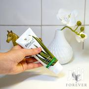 Aloe Vera | Skin Care for sale in Greater Accra, East Legon (Okponglo)
