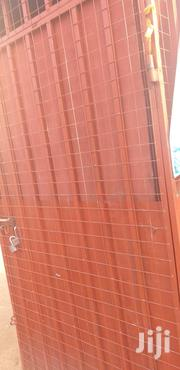 Small Container For Sale Best Offer Call Or Text By Main Road | Commercial Property For Sale for sale in Greater Accra, Achimota