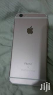 Apple iPhone 6s 64 GB Gold | Mobile Phones for sale in Ashanti, Kwabre