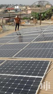 Solar System Installation | Solar Energy for sale in Greater Accra, Accra Metropolitan