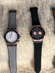 Special Offer For Valentine Day | Watches for sale in Greater Accra, South Shiashie