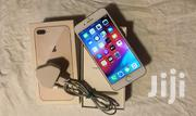 Apple iPhone 8 Plus 256 GB Gold | Mobile Phones for sale in Greater Accra, Lartebiokorshie