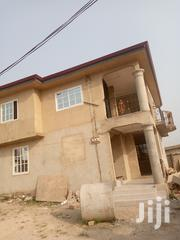 Newly Executive Chamber and Hall Self Contains 4rent at Amasaman Gh400 | Houses & Apartments For Rent for sale in Greater Accra, Achimota