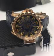 Roger Dubuis Watch | Watches for sale in Greater Accra, Adenta Municipal