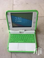 New Laptop 1.5GB Intel Celeron SSD 32GB | Laptops & Computers for sale in Greater Accra, Dansoman