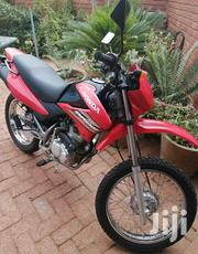 Honda 2012 Red | Motorcycles & Scooters for sale in Upper East Region, Bawku Municipal