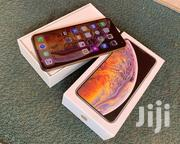 New Apple iPhone XS Max 512 GB Gold | Mobile Phones for sale in Greater Accra, Akweteyman