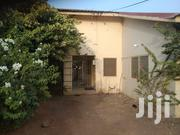 Three Bedroom House For Rent At Lakeside Estates | Houses & Apartments For Rent for sale in Greater Accra, Adenta Municipal