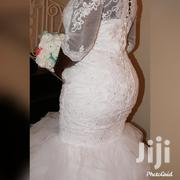 Mermaid Wedding Gown | Wedding Wear for sale in Greater Accra, Ga South Municipal