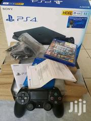 Ps4 Slim 1tb | Video Game Consoles for sale in Eastern Region, Akuapim South Municipal