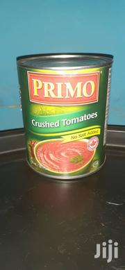 Tin Tomatoes For Sale 796ml | Meals & Drinks for sale in Greater Accra, Odorkor