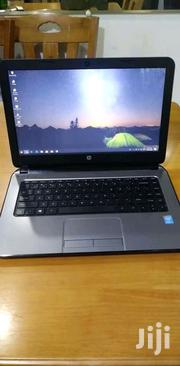 New Laptop HP Pavilion X2 10 8GB Intel Core i3 HDD 640GB | Laptops & Computers for sale in Eastern Region, Akuapim South Municipal