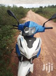 New Haojue HJ110-3 2019 | Motorcycles & Scooters for sale in Greater Accra, Airport Residential Area
