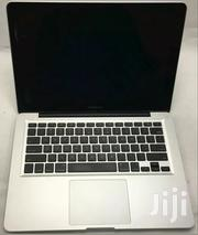 Laptop Apple MacBook Pro 4GB Intel Core i5 HDD 500GB | Laptops & Computers for sale in Greater Accra, East Legon