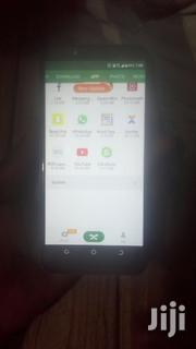 New Tecno Spark 4 32 GB Blue | Mobile Phones for sale in Greater Accra, Ashaiman Municipal