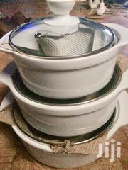 Microwave Bowl | Kitchen & Dining for sale in Greater Accra, Dansoman