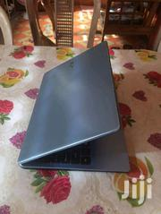 New Laptop Acer Aspire 1350 8GB Intel Celeron HDD 640GB | Laptops & Computers for sale in Eastern Region, Akuapim South Municipal