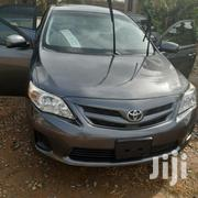 New Toyota Lexcen 2011 Silver   Cars for sale in Greater Accra, Accra Metropolitan