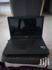 Asus Laptop | Laptops & Computers for sale in Northern Region, Tamale Municipal