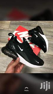 Air Max 270 | Shoes for sale in Greater Accra, Accra Metropolitan