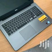 New Laptop Dell Inspiron Mini 9 (910) 8GB Intel Core i7 HDD 1T | Laptops & Computers for sale in Eastern Region, Akuapim South Municipal