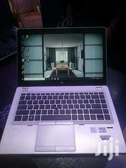 New Laptop HP 250 G2 4GB Intel Core i5 HDD 1T | Laptops & Computers for sale in Eastern Region, Akuapim South Municipal