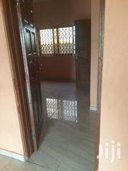 Chamber And Hall Self Contained   Houses & Apartments For Rent for sale in Greater Accra, Adenta Municipal